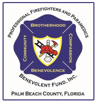 Professional Firefighters and Paramedics Benevolent Fund, Inc.