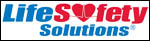 Life Safety Solutions Website