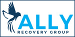 Ally Recovery Group