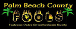 Palm Beach County FOOLS website